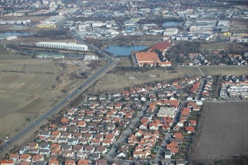 2007-03-13 Flug über Guntramsdorf  07flug_DSC_0051.JPG