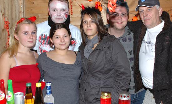 2008-10-31 Halloween-Party im Taborpark  08Hallo_DSC_0001.jpg