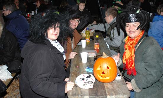 2008-10-31 Halloween-Party im Taborpark  08Hallo_DSC_0016.jpg