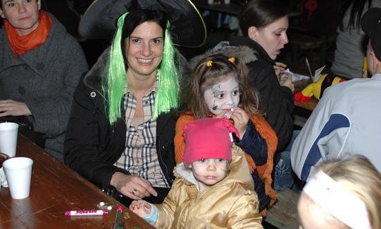 2008-10-31 Halloween-Party im Taborpark  08Hallo_DSC_0029.jpg