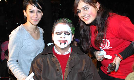 2008-10-31 Halloween-Party im Taborpark  08Hallo_DSC_0036.jpg