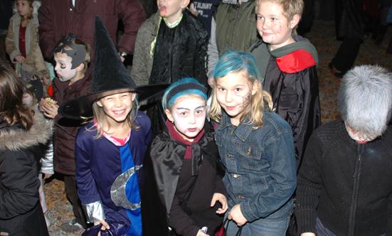 2008-10-31 Halloween-Party im Taborpark  08Hallo_DSC_0037.jpg