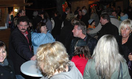 2008-10-31 Halloween-Party im Taborpark  08Hallo_DSC_0049.jpg