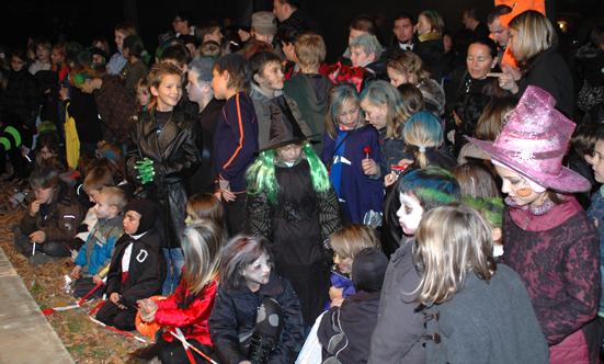 2008-10-31 Halloween-Party im Taborpark  08Hallo_DSC_0050.jpg