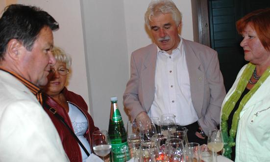 2008-09-23 Weinherbsteröffnung  08weinherbst_DSC_0009.JPG