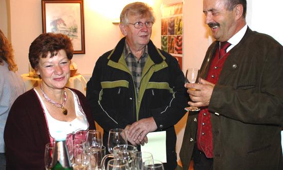 2008-09-23 Weinherbsteröffnung  08weinherbst_DSC_0011.JPG