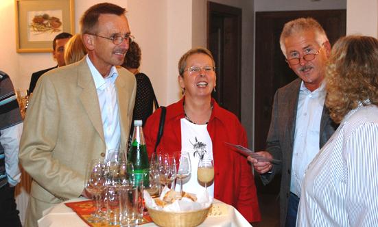 2008-09-23 Weinherbsteröffnung  08weinherbst_DSC_0012.JPG
