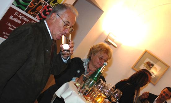 2008-09-23 Weinherbsteröffnung  08weinherbst_DSC_0013.JPG