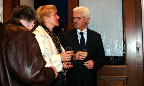 2008-09-23 Weinherbsteröffnung  08weinherbst_DSC_0018.JPG