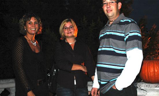 2008-09-23 Weinherbsteröffnung  08weinherbst_DSC_0020.JPG