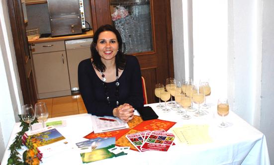 2008-09-23 Weinherbsteröffnung  08weinherbst_DSC_0029.JPG