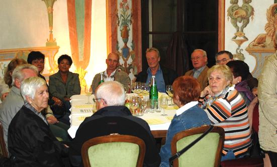 2008-09-23 Weinherbsteröffnung  08weinherbst_DSC_0032.JPG