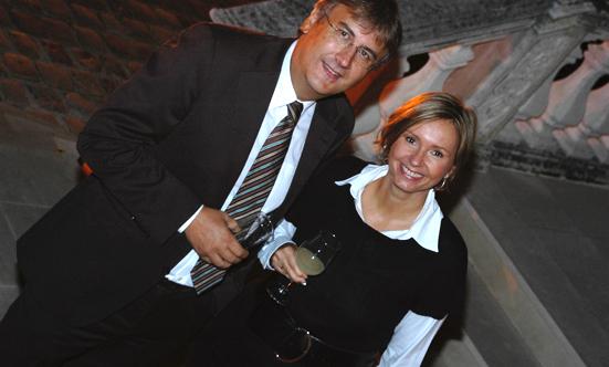 2008-09-23 Weinherbsteröffnung  08weinherbst_DSC_0034.JPG