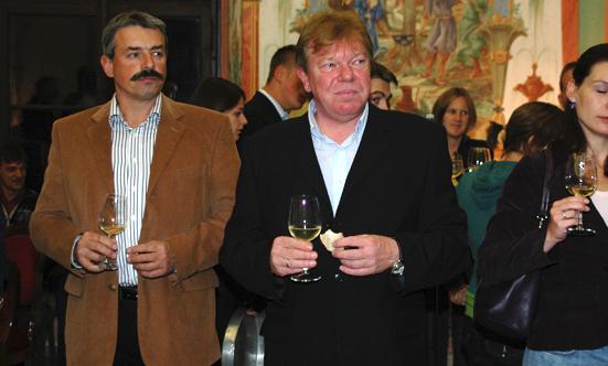 2008-09-23 Weinherbsteröffnung  08weinherbst_DSC_0035.JPG