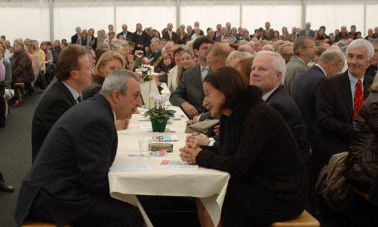 2009-10-26 Eröffnung Seniorenhaus-Guntramsdorf  09Okt26_DSC_0069.jpg