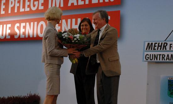 2009-10-26 Eröffnung Seniorenhaus-Guntramsdorf  09Okt26_DSC_0092.jpg
