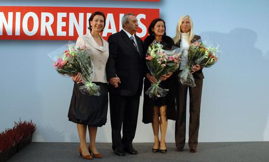 2009-10-26 Eröffnung Seniorenhaus-Guntramsdorf  09Okt26_DSC_0159.jpg