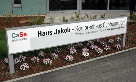 2009-10-26 Eröffnung Seniorenhaus-Guntramsdorf  09Okt26_DSC_0216.jpg