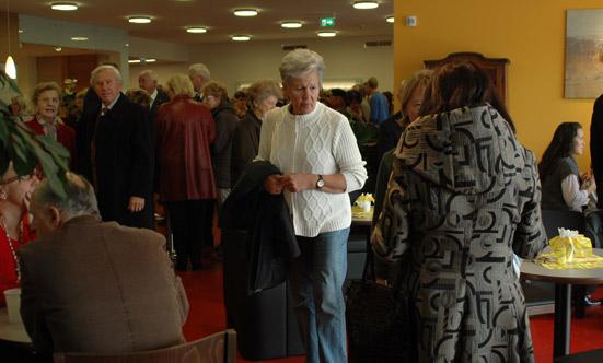 2009-10-26 Eröffnung Seniorenhaus-Guntramsdorf  09Okt26_DSC_0219.jpg