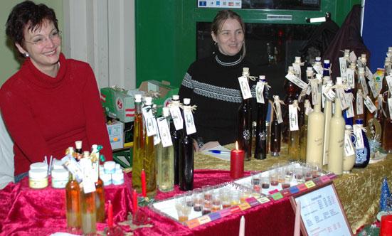 2009-12-04 Guntramsdorfer Advent-Markt  09adventmarkt_DSC_0028.jpg