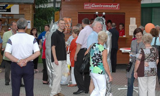 2009-07-03 IGW Einkaufsnacht  09ekanacht_DSC_0032.JPG