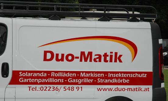 2009-07-03 IGW Einkaufsnacht  09ekanacht_DSC_0037.JPG