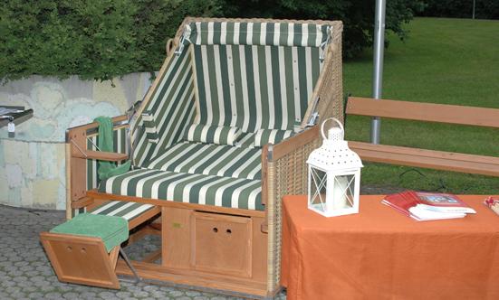 2009-07-03 IGW Einkaufsnacht  09ekanacht_DSC_0038.JPG