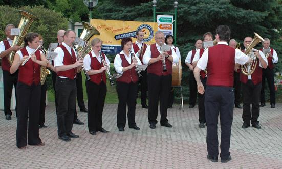 2009-07-03 IGW Einkaufsnacht  09ekanacht_DSC_0043.JPG