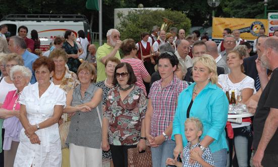 2009-07-03 IGW Einkaufsnacht  09ekanacht_DSC_0052.JPG