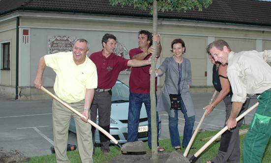 2009-07-03 IGW Einkaufsnacht  09ekanacht_DSC_0065.JPG
