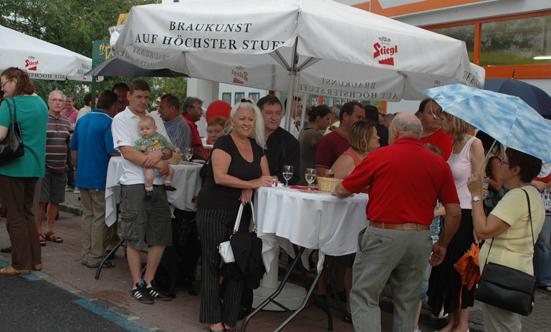 2009-07-03 IGW Einkaufsnacht  09ekanacht_DSC_0079.JPG