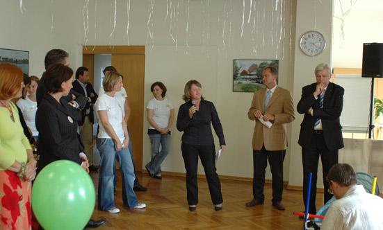 2009-10-02 Eröffnungsfest Eltern-Kind-Zentrum Guntramsdorf  09ekiz_DSC_0038.jpg