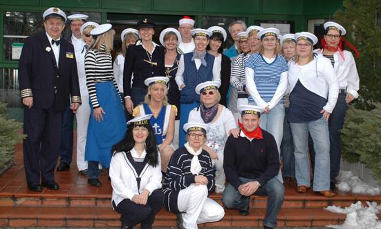 2009-02-24 Fasching im Rathaus  09fasching_DSC_0001.jpg