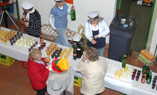 2009-02-24 Fasching im Rathaus  09fasching_DSC_0049.JPG