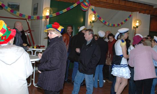 2009-02-24 Fasching im Rathaus  09fasching_DSC_0071.JPG