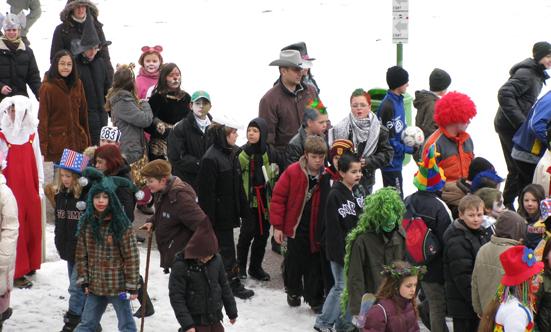 2009-02-24 Fasching im Rathaus  09fasching_DSC_0100.jpg