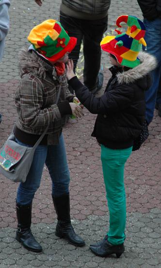 2009-02-24 Fasching im Rathaus  09fasching_DSC_0107.jpg