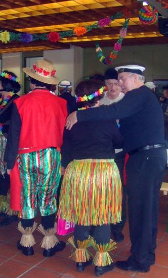 2009-02-24 Fasching im Rathaus  09fasching_DSC_0119.jpg
