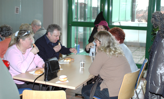 2009-02-24 Fasching im Rathaus  09fasching_DSC_0139.JPG