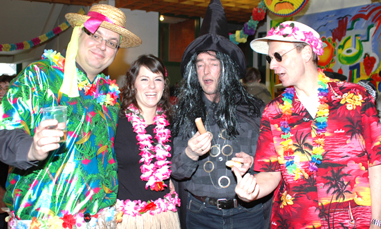 2009-02-24 Fasching im Rathaus  09fasching_DSC_0154.JPG