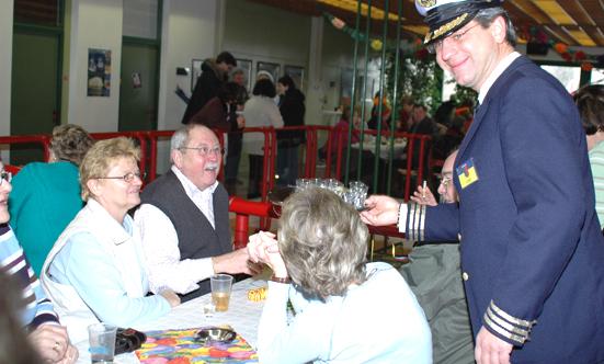 2009-02-24 Fasching im Rathaus  09fasching_DSC_0175.JPG
