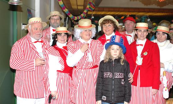 2009-02-24 Fasching im Rathaus  09fasching_DSC_0181.JPG