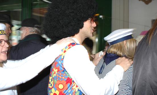 2009-02-24 Fasching im Rathaus  09fasching_DSC_0185.JPG