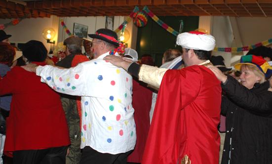 2009-02-24 Fasching im Rathaus  09fasching_DSC_0201.JPG