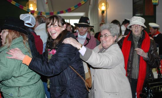 2009-02-24 Fasching im Rathaus  09fasching_DSC_0211.JPG