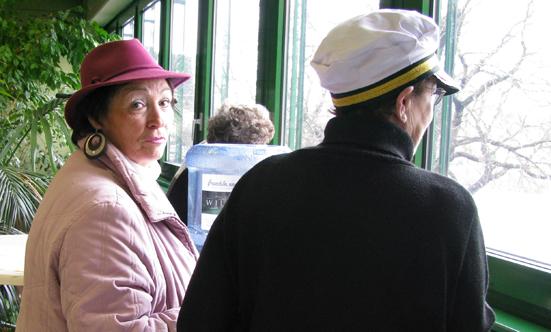 2009-02-24 Fasching im Rathaus  09fasching_DSC_0215.jpg