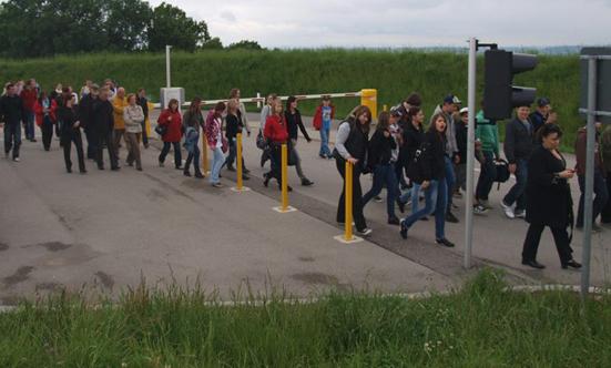 2009-05-16 Gedenkfahrt nach Mauthausen 2009  09gedenk_P5161242.jpg