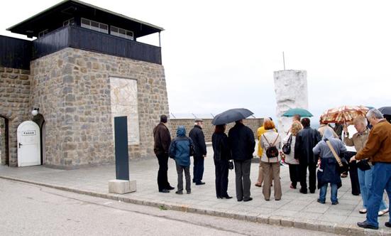2009-05-16 Gedenkfahrt nach Mauthausen 2009  09gedenk_P5161305.jpg