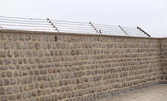 2009-05-16 Gedenkfahrt nach Mauthausen 2009  09gedenk_P5161306.jpg