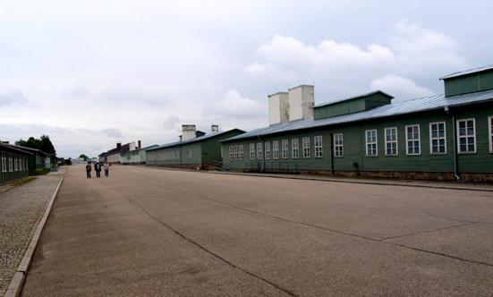 2009-05-16 Gedenkfahrt nach Mauthausen 2009  09gedenk_P5161312.jpg
